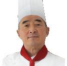 上海新东方烹饪学校名师-侯根全