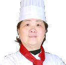 上海新东方烹饪学校名师-严惠琴